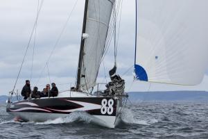 2013-05-Grand-Prix-Guyader-6307
