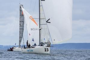 2013-05-Grand-Prix-Guyader-6437