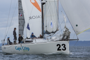 2013-05-Grand-Prix-Guyader-6454