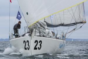 2013-05-Grand-Prix-Guyader-6471