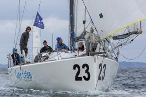 2013-05-Grand-Prix-Guyader-6482
