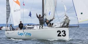 2013-05-Grand-Prix-Guyader-6512
