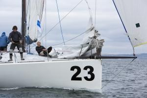 2013-05-Grand-Prix-Guyader-6524