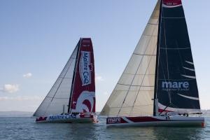 2013-05-Grand-Prix-Guyader-9539
