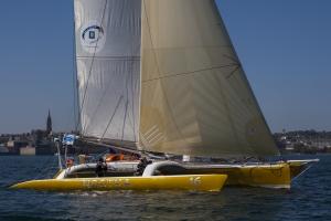 2013-05-Grand-Prix-Guyader-9606