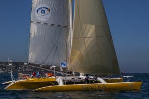 2013-05-Grand-Prix-Guyader-9612