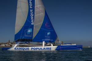 2013-05-Grand-Prix-Guyader-9622