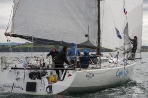2013-05-Grand-Prix-Guyader-9830
