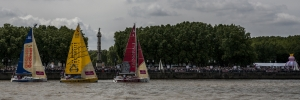 2013-06-Solitaire-du-Figaro-1180