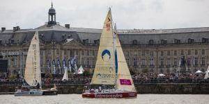 2013-06-Solitaire-du-Figaro-2000
