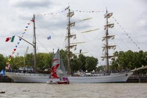 2013-06-Solitaire-du-Figaro-2011