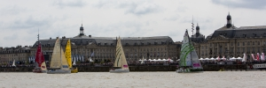 2013-06-Solitaire-du-Figaro-2014