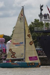 2013-06-Solitaire-du-Figaro-2179