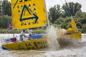 2013-06-Solitaire-du-Figaro-2402