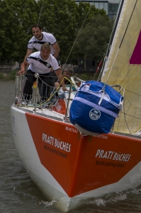 2013-06-Solitaire-du-Figaro-1490