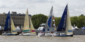 2013-06-Solitaire-du-Figaro-1991