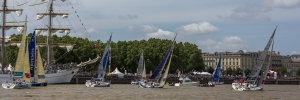 2013-06-Solitaire-du-Figaro-1994