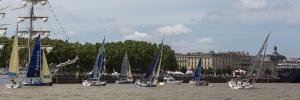2013-06-Solitaire-du-Figaro-1995