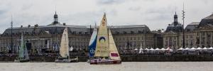 2013-06-Solitaire-du-Figaro-2001
