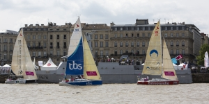 2013-06-Solitaire-du-Figaro-2017