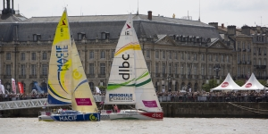2013-06-Solitaire-du-Figaro-2050