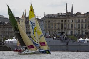 2013-06-Solitaire-du-Figaro-2081