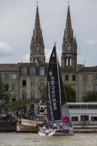 2013-06-Solitaire-du-Figaro-2243
