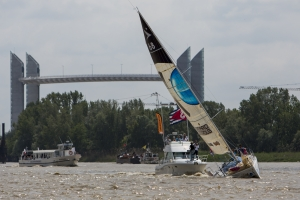 2013-06-Solitaire-du-Figaro-2344