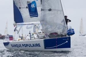 2013-06-Solitaire-Du-Figaro-4015