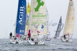 2013-06-Solitaire-Du-Figaro-4244