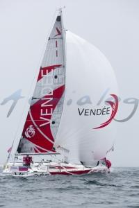 2013-06-Solitaire-Du-Figaro-4295