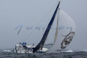 2013-06-Solitaire-Du-Figaro-4301