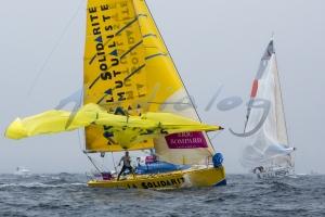 2013-06-Solitaire-Du-Figaro-4328