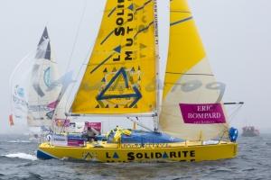 2013-06-Solitaire-Du-Figaro-4334