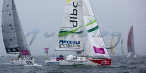 2013-06-Solitaire-Du-Figaro-4396