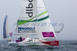 2013-06-Solitaire-Du-Figaro-4399
