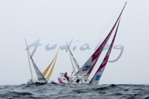 2013-06-Solitaire-Du-Figaro-4542