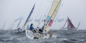 2013-06-Solitaire-Du-Figaro-4551