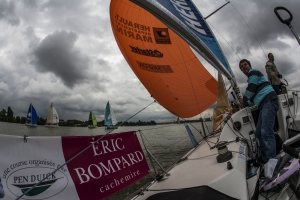 2013-06-Solitaire-du-Figaro-0989
