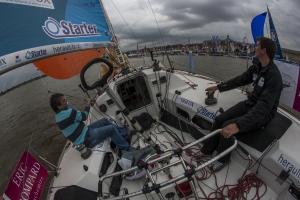 2013-06-Solitaire-du-Figaro-1017