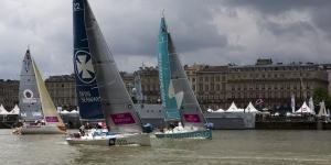 2013-06-Solitaire-du-Figaro-1502