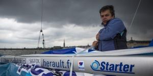 2013-06-Solitaire-du-Figaro-1866