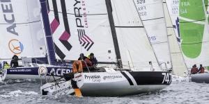 2014-04-Lorient-Bretagne-Sud-4738
