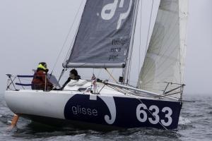 2014-04-Lorient-Bretagne-Sud-4743