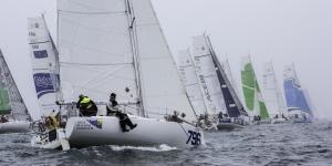2014-04-Lorient-Bretagne-Sud-4745