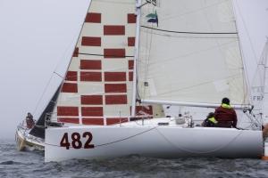 2014-04-Lorient-Bretagne-Sud-4754