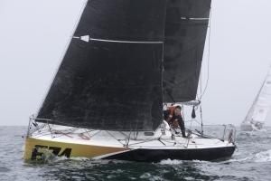 2014-04-Lorient-Bretagne-Sud-4756