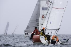 2014-04-Lorient-Bretagne-Sud-4765