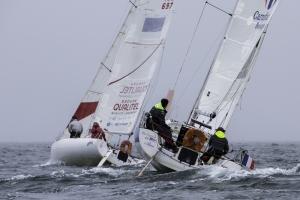 2014-04-Lorient-Bretagne-Sud-4767