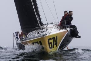 2014-04-Lorient-Bretagne-Sud-4783